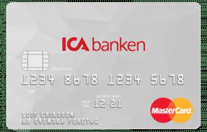 dejtingsajt som inte kräver kredit kort