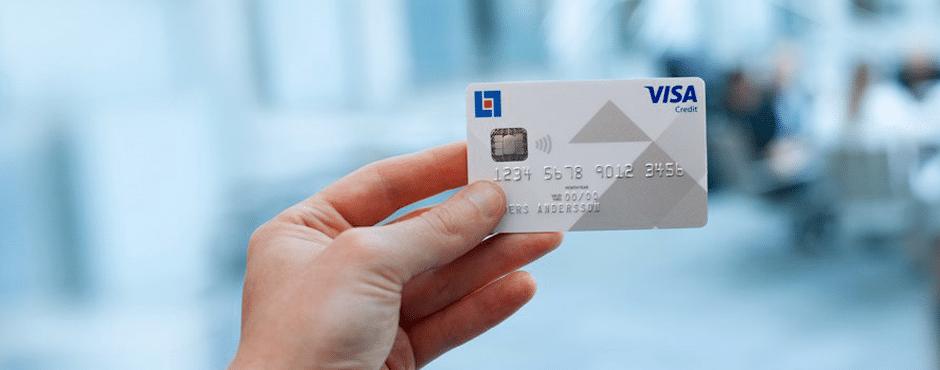 Länsförsäkringar kreditkort försäkringar
